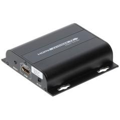 TRANSMITTER HDMI HDMI-EX-150IR/TX