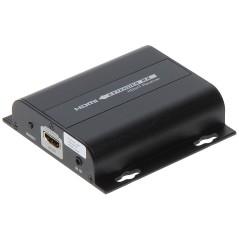 RECEIVER HDMI HDMI-EX-150IR/RX