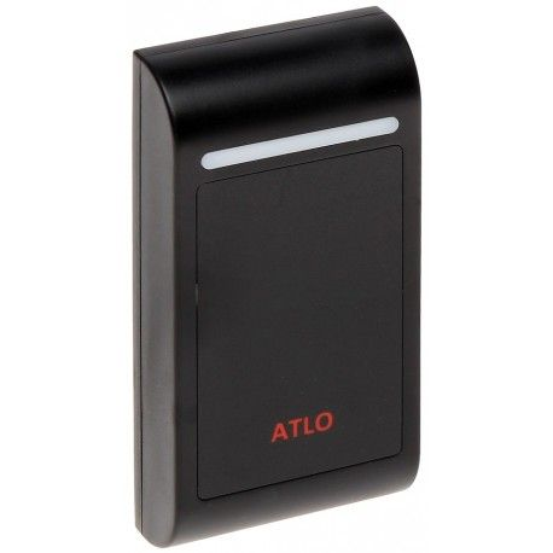 CITITOR RFID AUTONOM ATLO-RM-101B