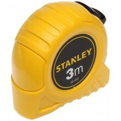 RULETĂ ST-0-30-487 3 m STANLEY
