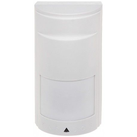 DETECTOR PIR WIRELESS PMD-2P PARADOX