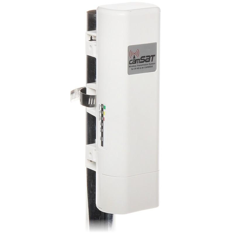 ACCESS POINT 5.8 GHz CDS-5IP/MINI CAMSAT