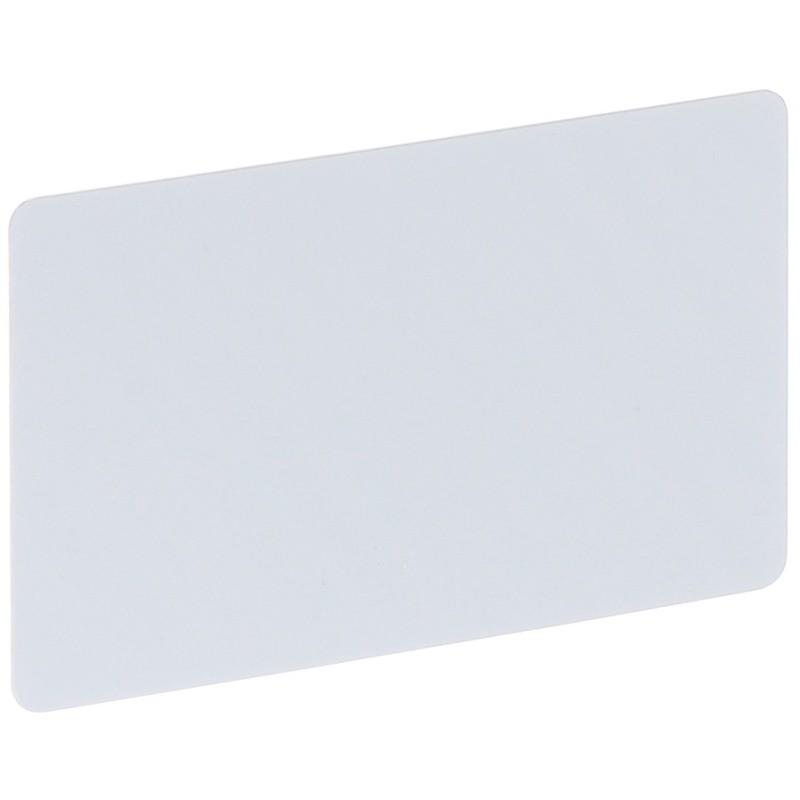 CARD DE PROXIMITATE PVC ATLO-308 - 13.56 MHz