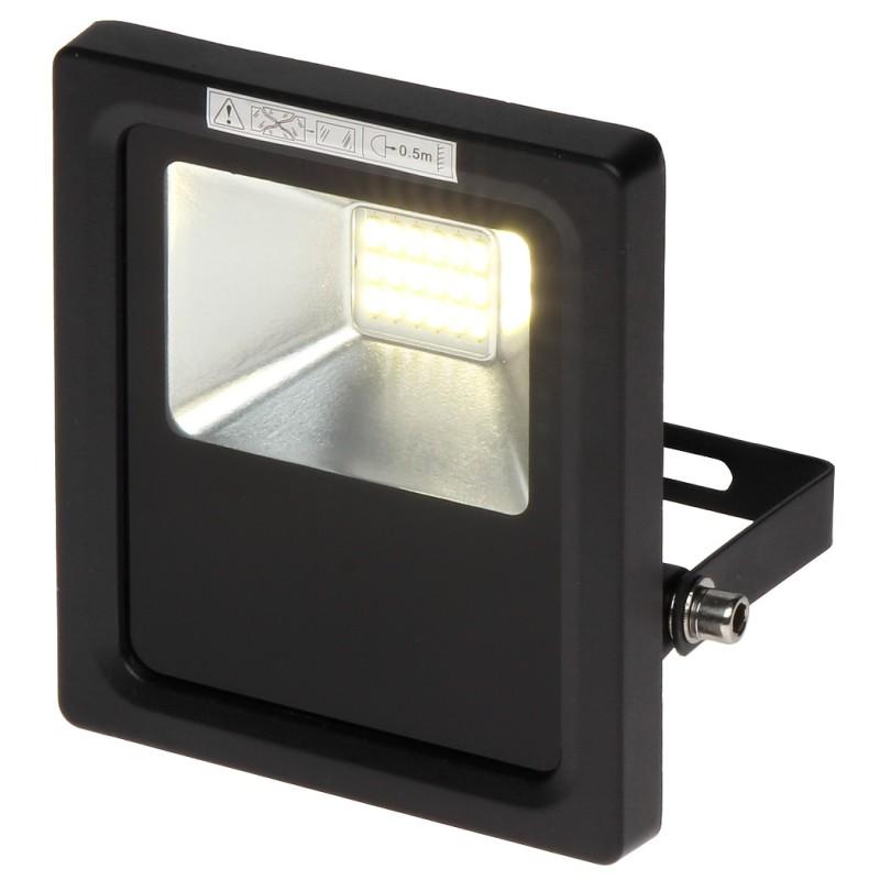PROIECTOR LED STH-10W-4K SonneTech
