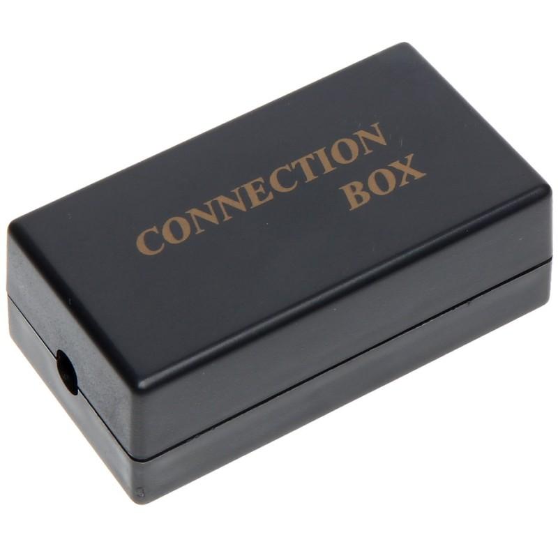 DOZĂ DE CONECTARE PU-5