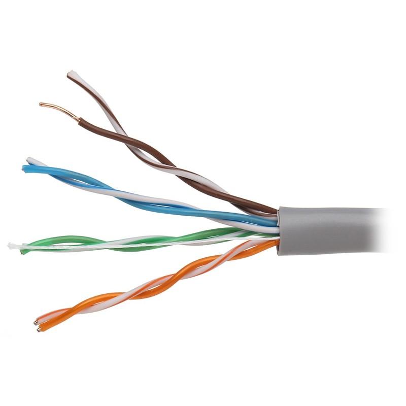 CABLU UTP UTP/K5/305M/MTC METACON