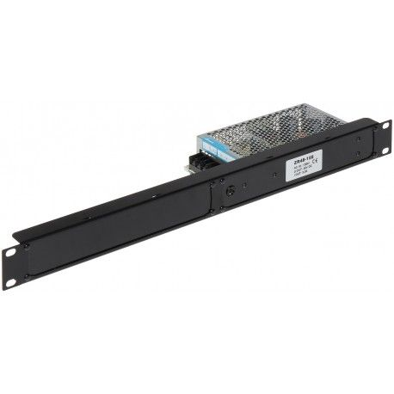 ALIMENTATOR ZR48-158 48 V DC 3.3 A