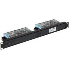 ALIMENTATOR ZR48-158X2 2 x 48 V DC 3.3 A