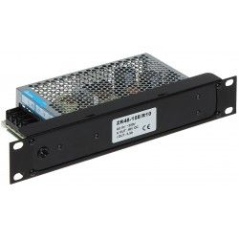 ALIMENTATOR ZR48-158/R10 48 V DC 3.3 A