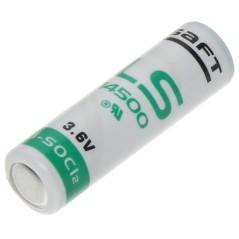 BATERIE LITIU-ION BAT-LS14500 3.6 V LS14500 SAFT