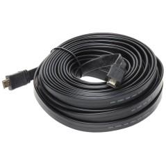 CABLU HDMI-15-FL 15 m