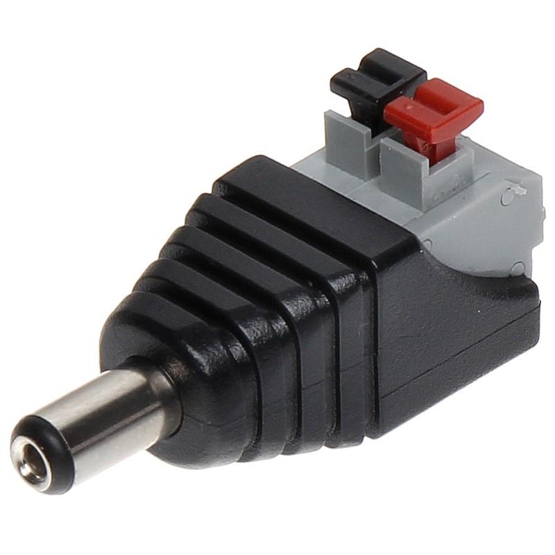 CONECTOR RAPID S-55H(10 buc)