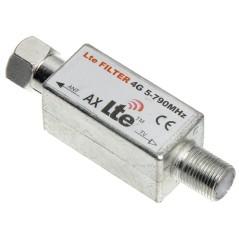 FILTRU LTE LF-001