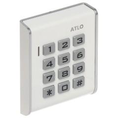 ÎNCUIETOARE CU CIFRU ATLO-KRM-103