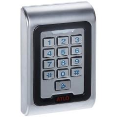 TASTATURĂ RFID STANDALONE ATLO-KRM-522
