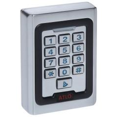 TASTATURĂ RFID STANDALONE ATLO-KRM-511