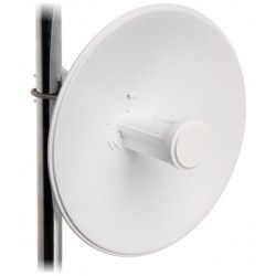 ACCESS POINT PBE-M5-300 UBIQUITI