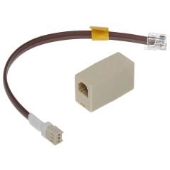 CABLU RJ/PIN3 SATEL