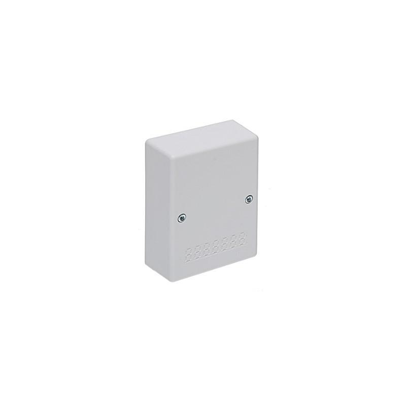 MODUL INTERCONECTARE FIRE MZ-2-CT SATEL