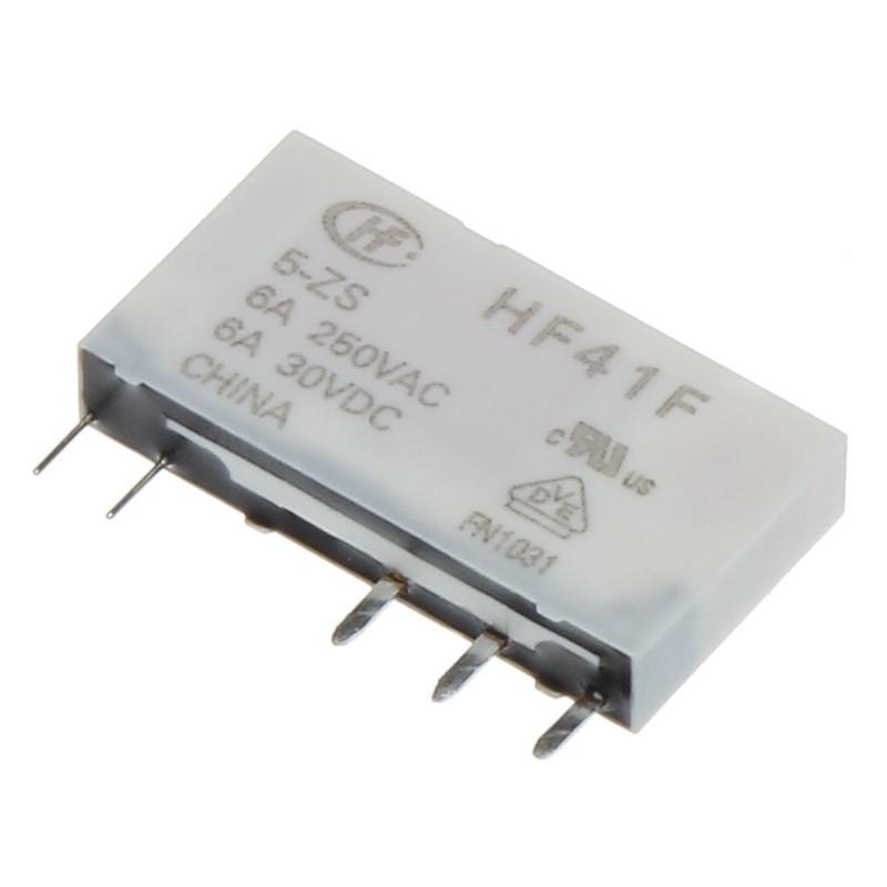 RELEU P-HF41F-005-ZS