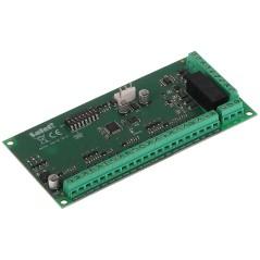 EXPANDER PENTRU CITITOARE RFID INT-R SATEL