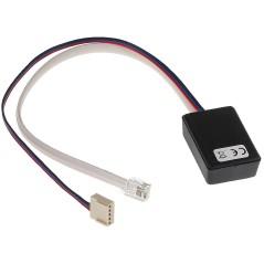 CABLU PIN5/RJ-TTL SATEL