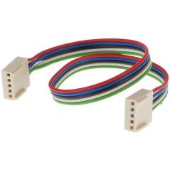CABLU PIN5/PIN5 SATEL