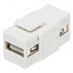 CUPLĂ KEYSTONE FX-USB