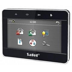 TASTATURĂ LCD INT-TSG-BSB SATEL