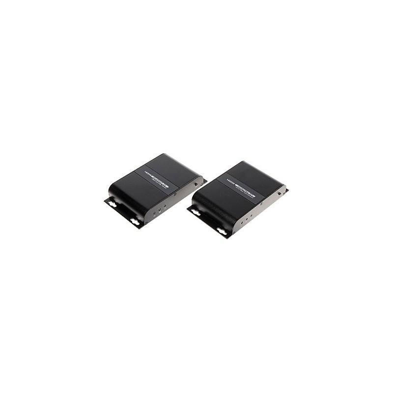 CONVERTOR HDMI-OFT-20IR