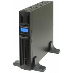 UPS VI-2000-RT/LCD 2000 VA