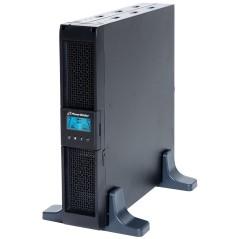 UPS VI-1000-RT/LCD 1000 VA