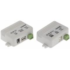 EXTENDER MOUSE USB PE UTP (RS-485) MUSB-1/1
