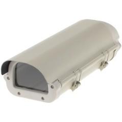 CARCASĂ CCTV DE EXTERIOR TP-434