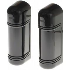 BARIERE INFRAROȘII AN900-B250 3 LINII