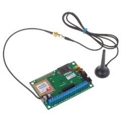 COMUNICATOR GSM LT-MERKURY PRONAL