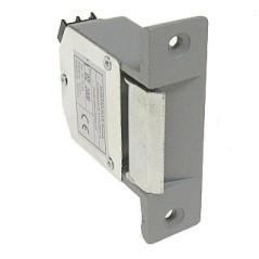 YALĂ ELECTROMAGNETICĂ ÎNGROPATĂ R1-12.10