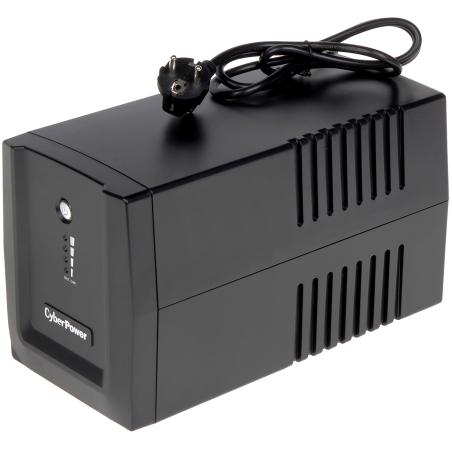 UPS UT2200E-FR/UPS 2200 VA CyberPower