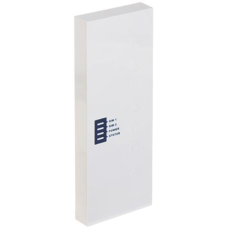 COMUNICATOR GSM PCS-260E PARADOX