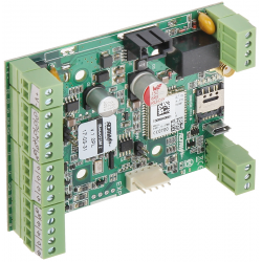 MODUL EXPANDER PE GSM BASIC-GSM-2 ROPAM