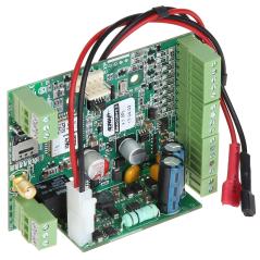 COMUNICATOR GSM BASIC-GSM-PS-2 ROPAM