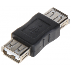 ADAPTOR USB-G/USB-G