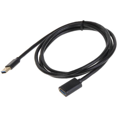CABLU USB3.0-WG/1.5M 1.5 m UNITEK