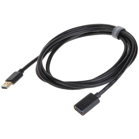 CABLU USB3.0-WG/2.0M 2.0 m UNITEK