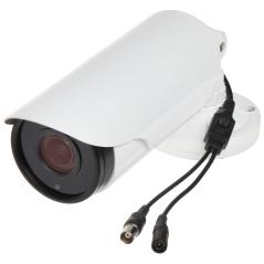CAMERĂ AHD, HD-CVI, HD-TVI, PAL APTI-H24C6-2714W-Z - 1080p 2.7 ... 13.5 mm - MOTOZOOM