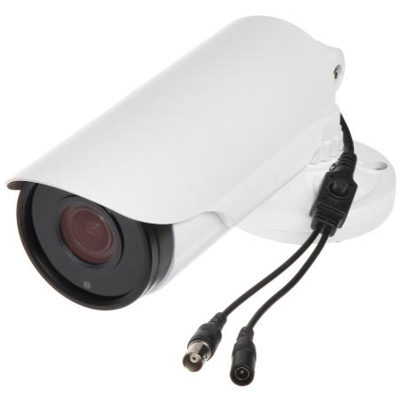 Cameră 4in1 APTI-H24C6-2714W-Z - 1080p 2.7 ... 13.5 mm - MOTOZOOM
