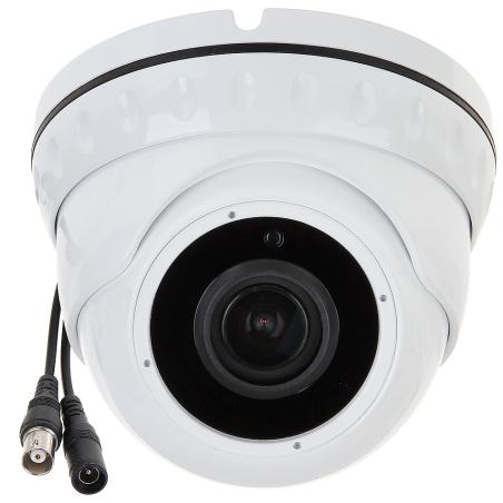 Cameră 4in1 ANTIVANDAL APTI-H24V3-2714W-Z - 1080p 2.7 ... 13.5 mm - MOTOZOOM