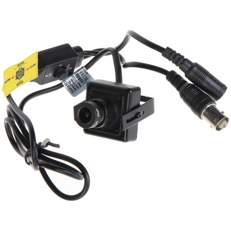 Cameră 4in1 APTI-H24M-36 - 1080p 3.6 mm