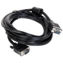 CABLU VGA-3.0-WW/F 3 m