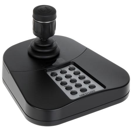 TASTATURĂ DE COMANDĂ USB DS-1005KI Hikvision